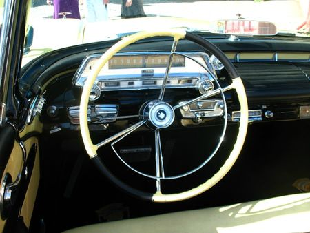 MercuryParkLaneconvertible1958int