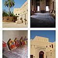 Sultanat d'Oman8