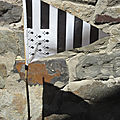 Le mont-dol (ille-et-vilaine) le 2 août 2018 (1)