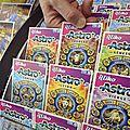 Avoir de la chance aux jeux grâce aux travaux de magie du medium marabout voyant maitre alibo