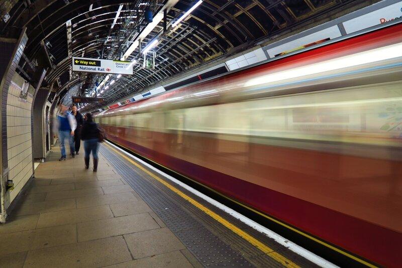 London Railways 2015 028