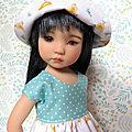 Aïko Little Darling