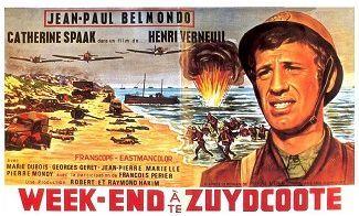 week_end_a_zuydcote02