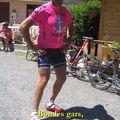015 UBAYE 2009-06-20