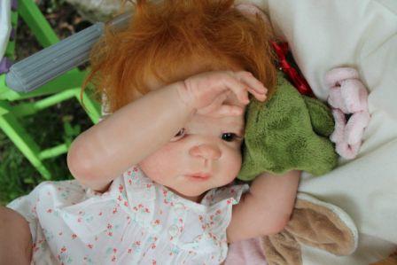 bébé Mylene 052 - Copie