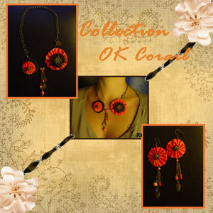 Collection_Ok_Corail
