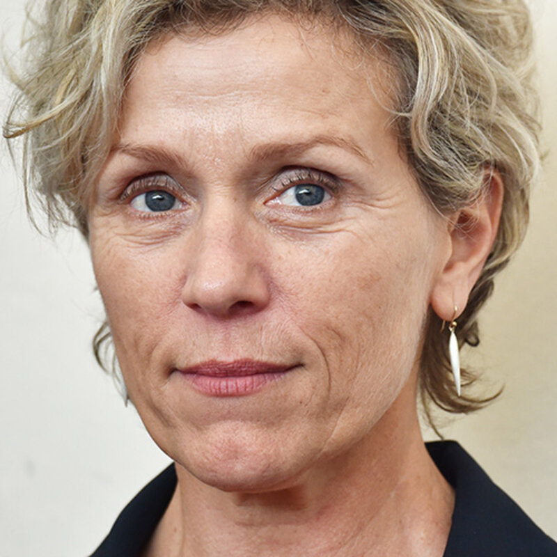 frances-mcdormand_photo-credit-should-read-gabriel-bouysafpgetty-images-square