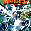 absolute secret wars