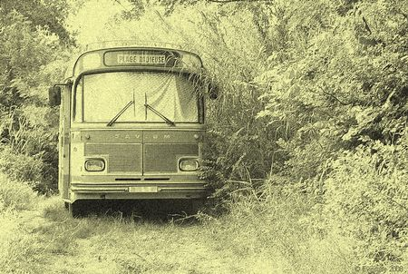 Evin_Agde_2008_bus