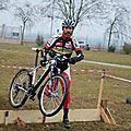 V_Corbas110