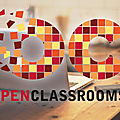 Codes promos openclassrooms et coupons 2018