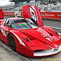Ferrari FXX evo n°25 #144881_11 - 2012 [I] HL_GF