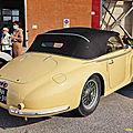 Alfa Romeo 6 C 2500 cabriolet S PininFarina_04 - 1947 [I] HL_GF