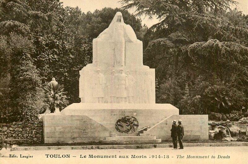 Toulon (1)