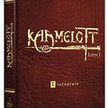 Kaamelott, les produits dérivés
