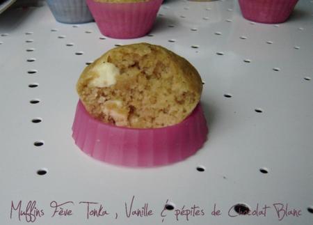 muffins_f_ve_tonka__vanille__chocolat_blanc_2