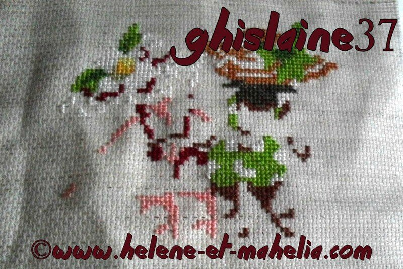 ghislaine37_saljuin14_5