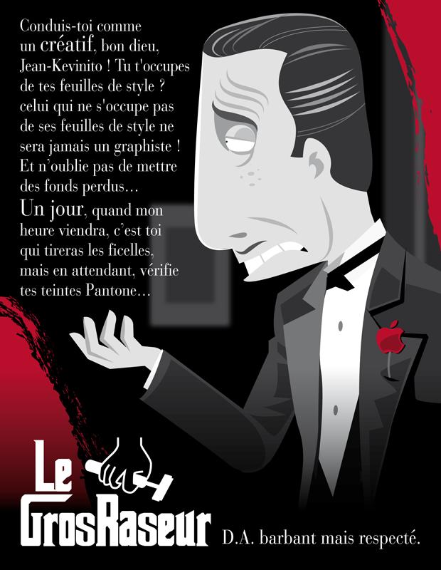 Le_Gros_Raseur_620px