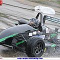 Slalom_Bourg_2012_7296