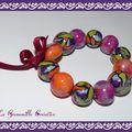 Bracelet Epicé (2)
