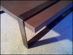 Table_basse_duosteel_2