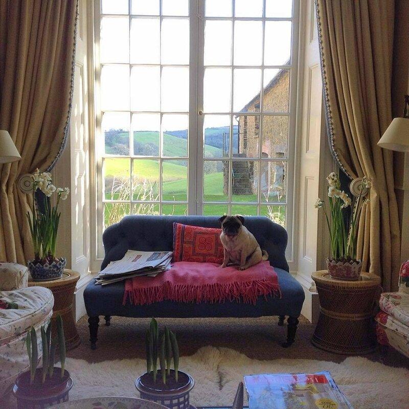 louise-townsend-textile-designer- (14)