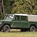 Land Rover LANDELLES 2011 079