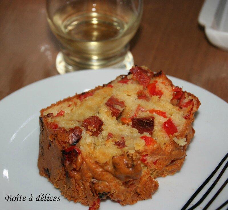 Cake-chorizo-poivron2