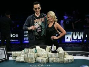 elky-wins-wpt-tournament