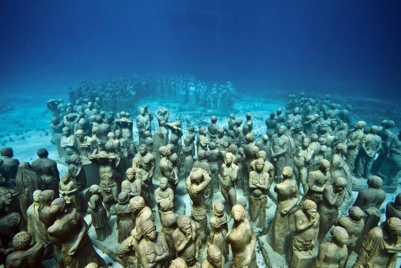 underwater-art4