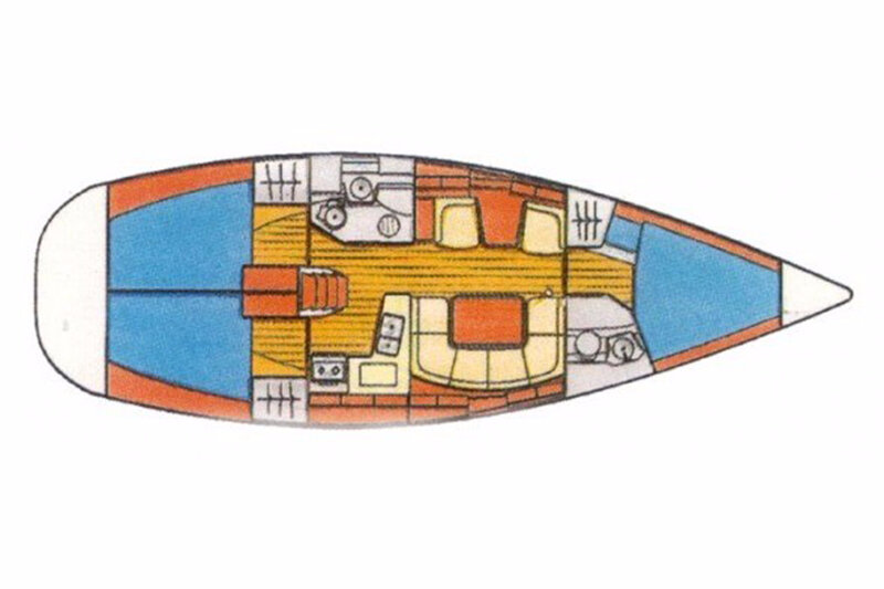 sailing-yacht-sun-odyssey-40-3-queen_layout