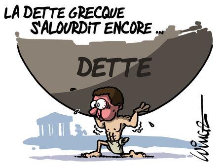 dette_grece_colosse_mai_2011