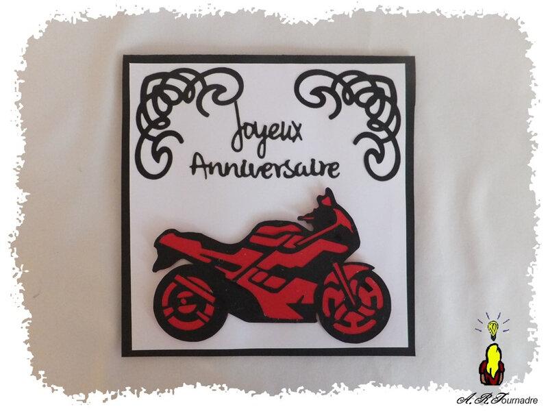 ART 2019 06 moto kirigami 1