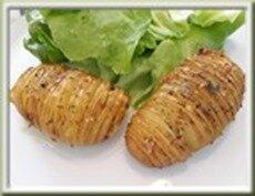 0512 - pommes de terre suédoises