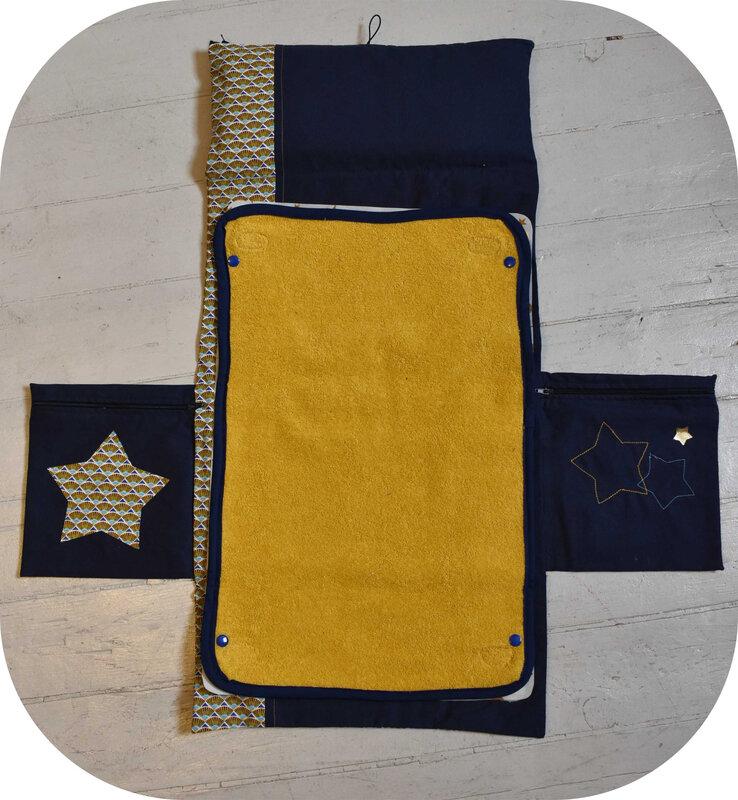 tapis01