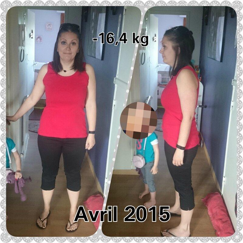 PhotoGrid_1443123038013