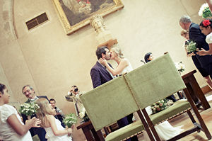 MARIAGE_laurentgiorgetti_HDcouleur__46_