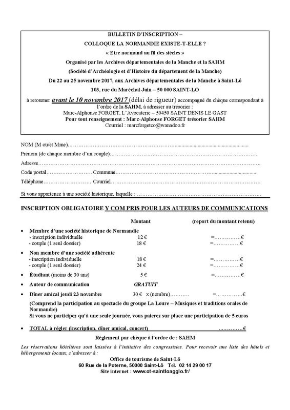 Normandie Bulletin d inscription colloque aui 10112017-page-001
