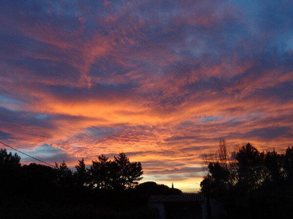 coucher soleil2