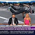 clairearnoux09.2015_07_03_premiereeditionBFMTV