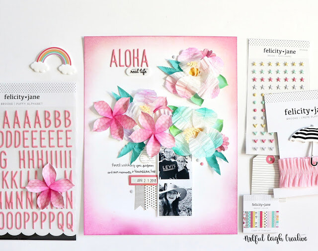Aloha-INSD-scrapbook-layout-artful-leigh-photo3