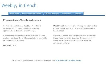 weebly_front