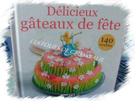 D_licieux_g_teaux_de_f_te
