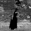 La simplicité du noir