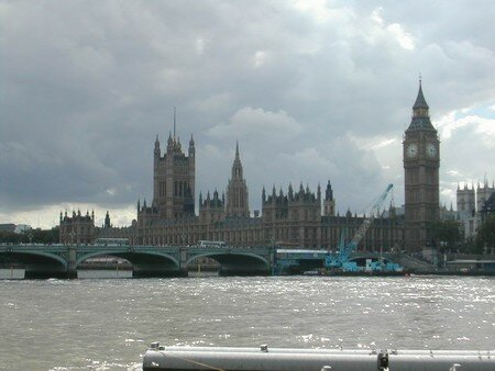 Resize_of_Londres_093