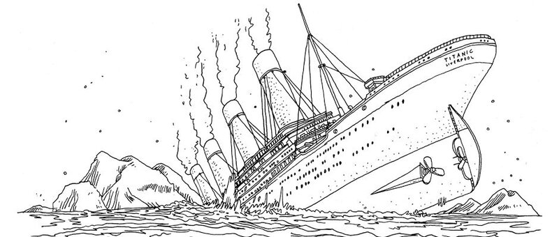 coloriage-navire-70