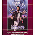 Nomads (john mctiernan - 1985)