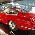 Lamborghini 350 GT_04 - 1964 [I] HL_GF