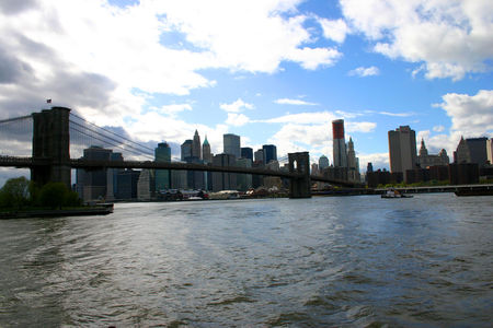 NYC_Brooklyn_bridge_3