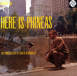 Phineas_Newborn___1956___Here_is_Phineas__Atlantic_
